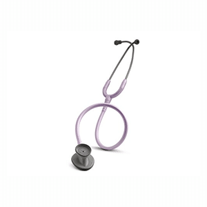 Littmann Lightweight II S.E