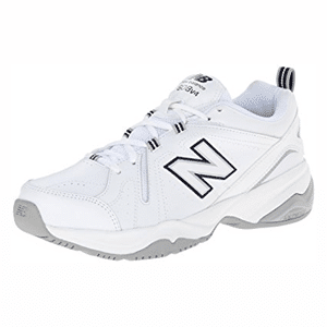New Balance Women's WX608V4