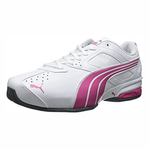 PUMA Women's Tazon 5